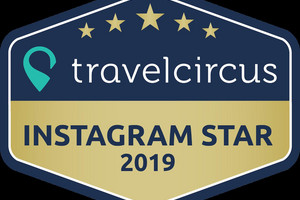 Instagram Star Award 2019